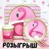 реклама на блоге Александра Лысенко