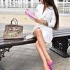 заказать рекламу у блоггера Наталья Зубарева
