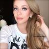 реклама в блоге ИзТокио Блондинка