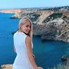 заказать рекламу у блоггера Мария Mashenka_khv