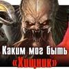 реклама у блоггера justilyablog