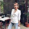 заказать рекламу у блоггера Татьяна Чупрова