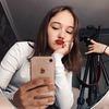 разместить рекламу в блоге Алена Нестерова