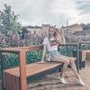 реклама на блоге Наталья Жигалко