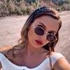 лучшие фото Ксения Малиновская