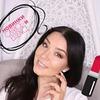реклама на блоге Татьяна Зайцева