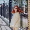 реклама у блоггера Ольга Ефременко