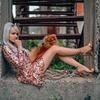 реклама в блоге Наталья Кисель