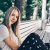 фото на странице Ольга Радунцева
