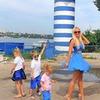 реклама на блоге Марина Киселева