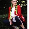новое фото Татьяна Рудакова