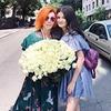 разместить рекламу в блоге Татьяна Резниченская