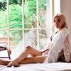 разместить рекламу в блоге Карина Шевченко