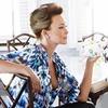 разместить рекламу в блоге Анна Белоцерковец