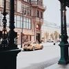 лучшие фото Наталья Панфёрова