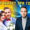реклама на блоге natali_iashchuk
