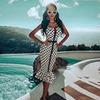 реклама в блоге Олеся Малинская
