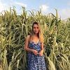реклама у блоггера Таня Рыбакова