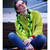 реклама в блоге Татьяна Рудакова