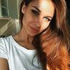 реклама на блоге Валерия Филатова