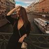 реклама на блоге Лера Ягупова