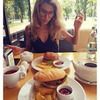новое фото Анна Борисова