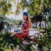 фото Ольга Ефременко