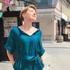 фото на странице Валентина Молдованова
