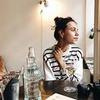 реклама на блоге Анна Павлова