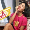 реклама на блоге anna_ustyuzhanina