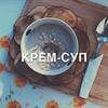 новое фото Анна Булочная