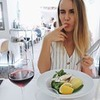 реклама на блоге Таня Рыбакова
