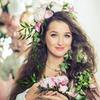 реклама в блоге Ольга Валяева