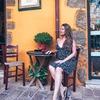 разместить рекламу в блоге Маша Давай