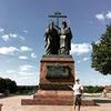 лучшие фото Юлия Медведева