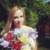 реклама на блоге Юлия Карпова