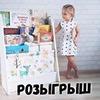 новое фото Александра Лысенко