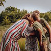 фотография Ольга Ефременко