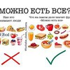 реклама на блоге Алиса Luchshe_chem_vchera