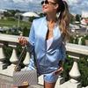 фото на странице Катюша Лобанова