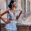 лучшие фото Олеся Малинская
