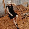 реклама в блоге Юлия Абрамова