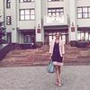 реклама у блоггера Лилия Руднева