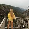 новое фото Ангелина Рай