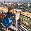 лучшие фото Лиза Грачева