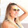 заказать рекламу у блоггера Дарья Седунова
