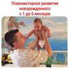реклама на блоге Алексей Лужков