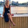 реклама в блоге Валерия Беликова - Пономарева