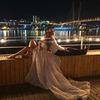 разместить рекламу в блоге Валерия Беликова - Пономарева
