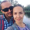 заказать рекламу у блоггера Наталья Горбатова